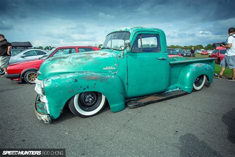 Classic Car And Truck Wallpapers by Classic Car Classic Chevrolet Truck Rust Slammed Hd