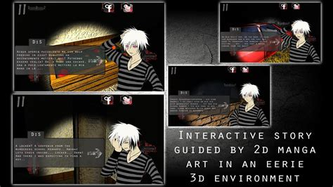 disillusions horror disillusions horror pro android apps on play