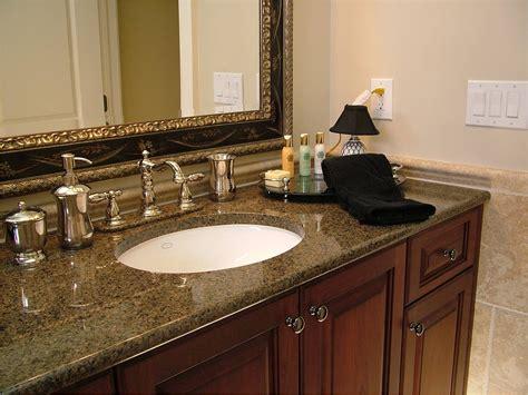 home depot bathroom vanity tops granite bathroom vanity tops home depot image mag