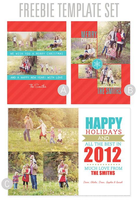 make personalized cards for free diy photo cards using digital templates