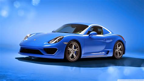 Top 10 Car Wallpapers Hd by Wallpapers Wide Top 10 Best Car Wallpapers