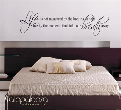 cool wall stickers for bedrooms is not measured wall decal wall decal bedroom