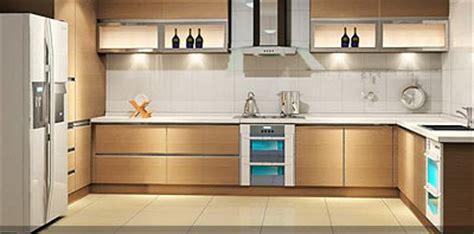 muebles accesorios cocina muebles de cocina quilmes fabricas venta y precios