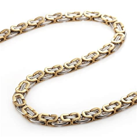 chains for jewelry 32 most wanted stunning silver chains for eternity