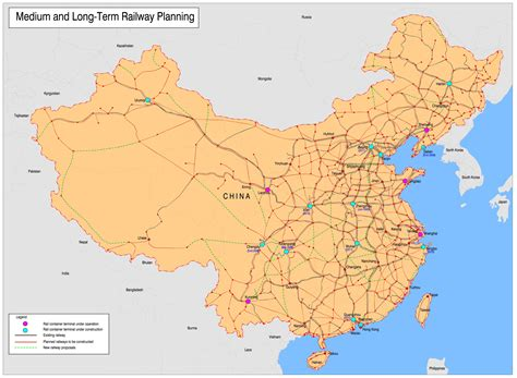 of china file current and future map of china s railways jpg