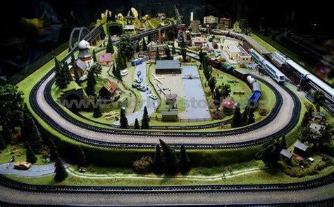 electric tree set model sets ho bachmann model trains o n ho scale g z