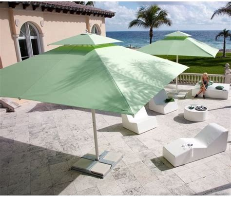 big umbrella for patio big ben outdoor patio umbrella outdoor umbrellas