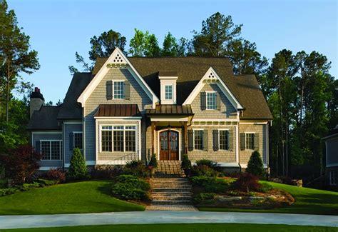 home design inspiration gallery inspiration paints home design center 28 images