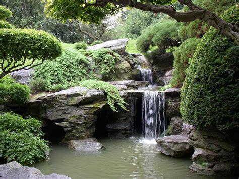 japanese garden design lawn garden japan china on japanese gardens