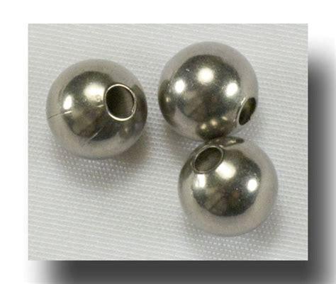 Metal 6mm Stainless Steel 528 528 4 95