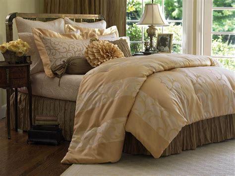 home goods bedding sets china bedding set g3399 china quilt bedskirt