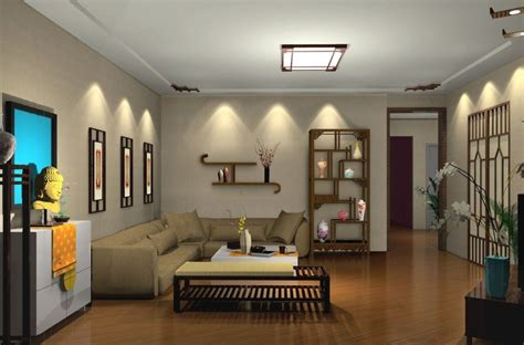 lights for rooms living room decorating living room lighting ideas with