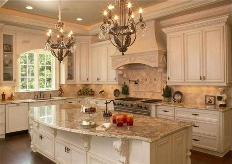 country kitchens ideas 25 best ideas about country kitchens on