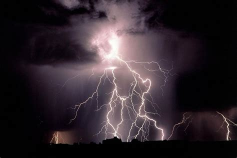 what are thunder index of image wallpaper thunder