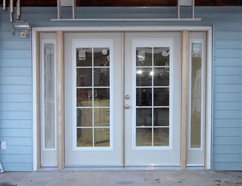 patio door cover 28 patio door cover 1mx2m polycarbonate outdoor diy