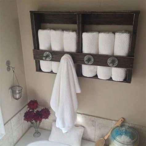 towel storage units for bathrooms 17 best ideas about bathroom towel storage on