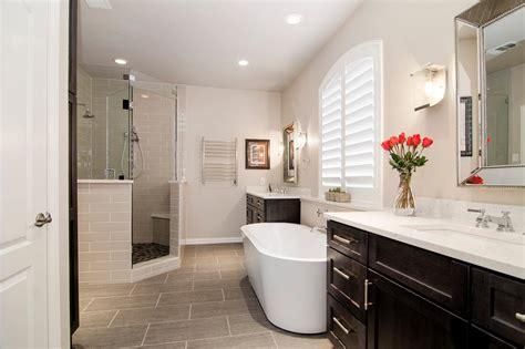 bathroom basin ideas master bathrooms hgtv