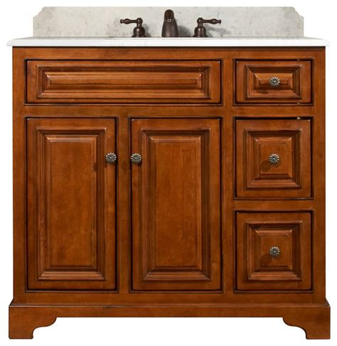craftsman bathroom vanities cambrian assembled vanity craftsman bathroom vanities
