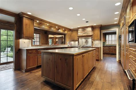 design for kitchen cabinets traditional kitchen design oak cabinets designing idea