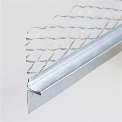 how to use plaster stop bead architrave bead