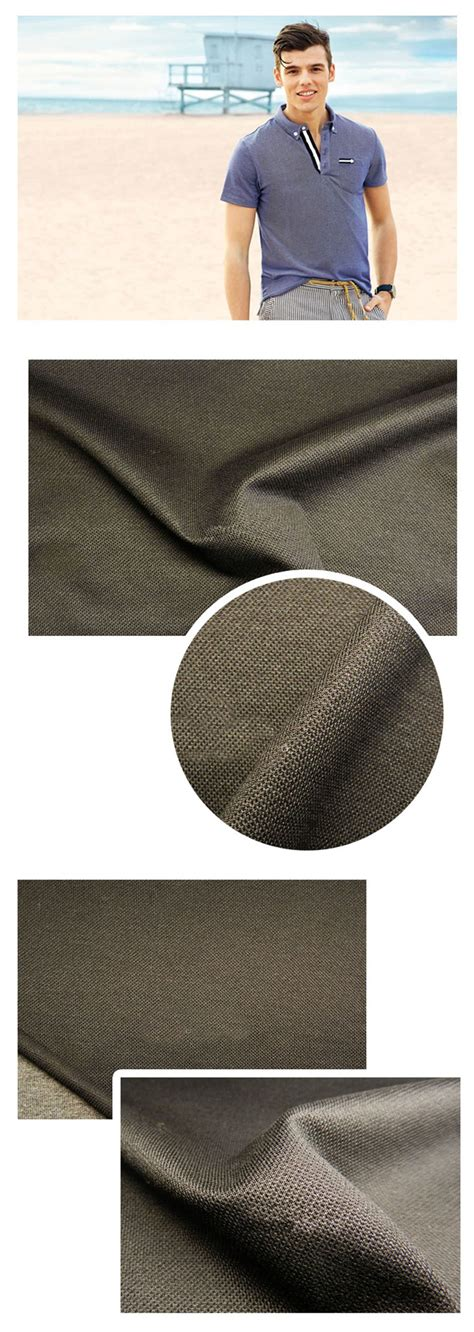 pique knit definition wholesale tencel wool pique fabric by the yard properties