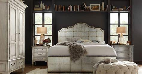bedroom furniture stores bedroom furniture story furniture leoma