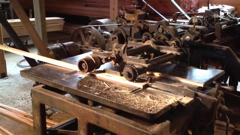 american woodworking machinery maxresdefault jpg