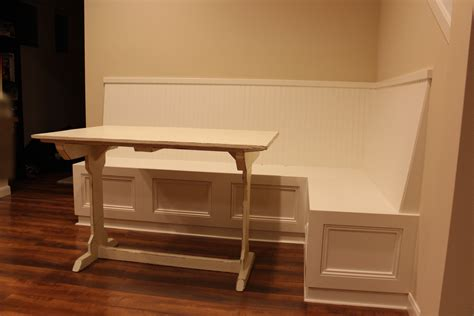 corner kitchen table with storage bench corner kitchen table with storage bench kitchen xcyyxh
