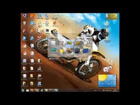 tuto n 176 3 comment mettre des gadgets sous windows 8 doovi
