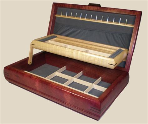 free woodworking plans jewelry box woodworking plans projects free