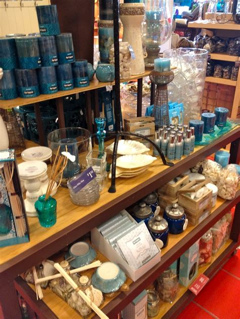 1000 images about home decor pier 1 imports on