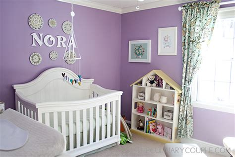 purple curtains for nursery purple curtains for nursery purple and blue polyester