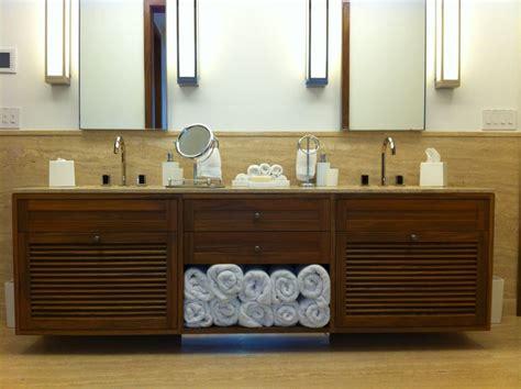 Spa Style Bathroom Vanity by Best 25 Zen Bathroom Design Ideas On Zen