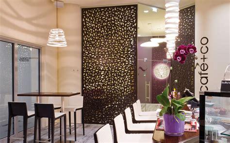 kitchen partition wall designs kitchen wall partition ideas photos kitchen wall