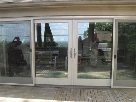 jeld wen patio door locks jeld wen sliding patio door lock doors ideas
