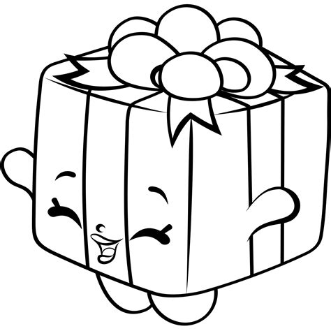 for printable shopkins coloring pages best coloring pages for