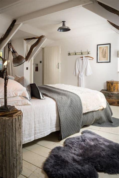 boutique bedroom furniture best 25 modern rustic bedrooms ideas on