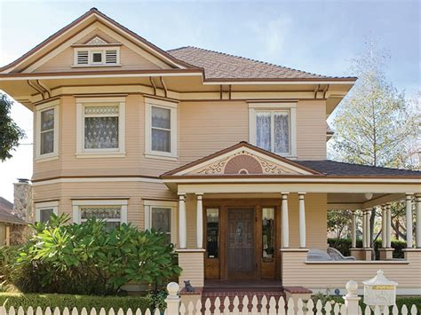 exterior paint colors to make house look bigger 28 inviting home exterior color ideas exterior paint