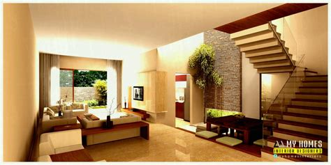 small home interior attractive design small house interior in kerala photos awesome home neoteric inspiration