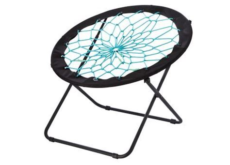 Bungee Cord Chair by Bungee Chair Need Chairs And Bungee Chair