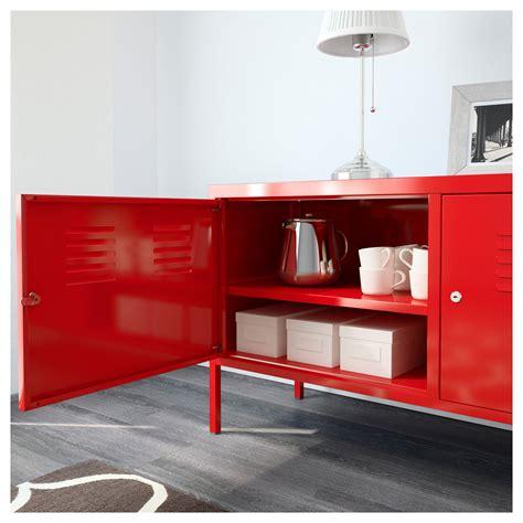 metal kitchen cabinets ikea ikea ps cabinet 119x63 cm ikea