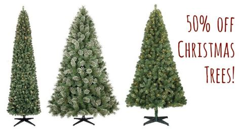 trees on sale 50 trees at target free shipping