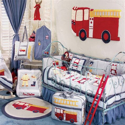 colorful crib bedding enchanting baby boy crib bedding applied in colorful baby
