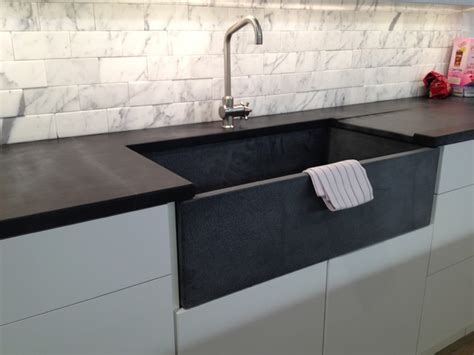 soapstone kitchen sink soapstone kitchen sink and countertop chelsea