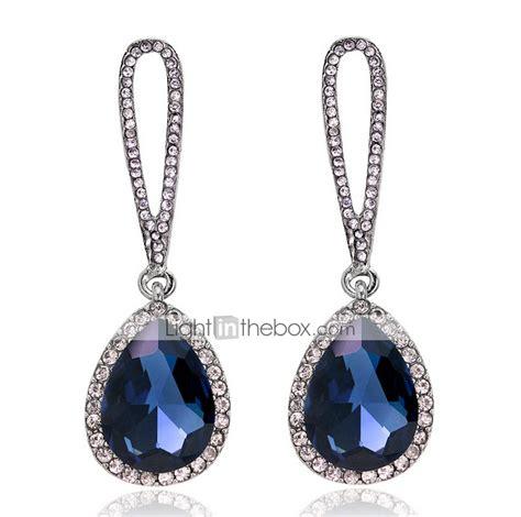 jewelry daily earring drop earrings dangle earrings jewelry