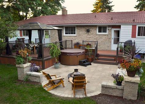 backyard porch designs for houses six ideas for backyard patio designs theydesign net theydesign net