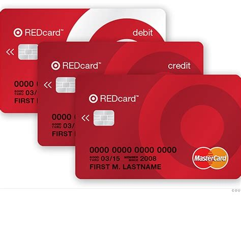 target card make payment target credit card payment white sandals