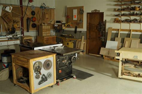 shop woodworking shop statistics woodworking safety wwgoa