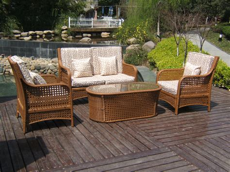 outdoor patio outdoor patio sets d s furniture