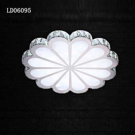 plastic pendant light plastic chandelier pendant light plastic ceiling light